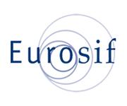 Eurosif Event