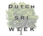 Dutch SRI Week